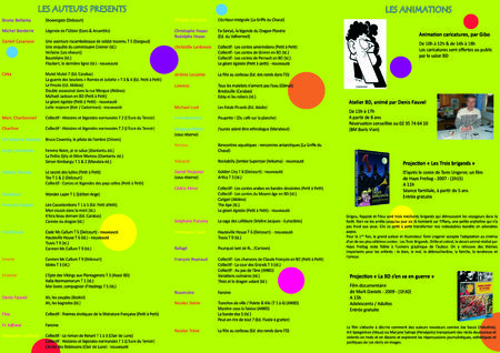 programme_salon_BD_copie