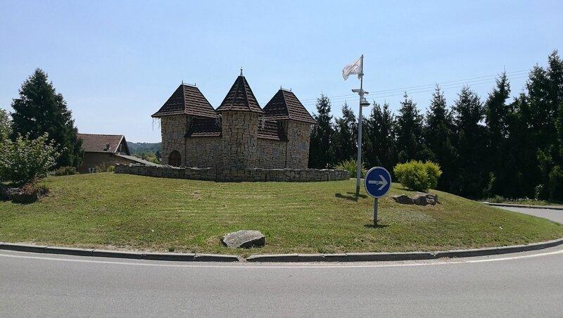 château de Septème (5)