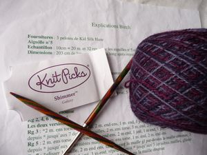 birch_knitpicks