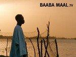 Baaba_Maal_1