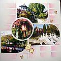 Chine_2009 034ok