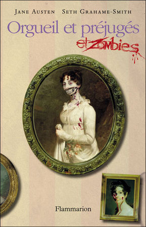 Orgueil_et_pr_juges_et_zombies_de_Seth_Grahame_Smith