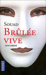 Souad___brul_e_vivejpg