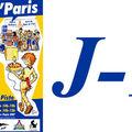 Dédica'paris