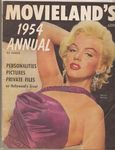 Movieland_s_usa_1954