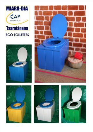 catalogue_eco_toilette_2