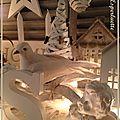 Noël j - 09