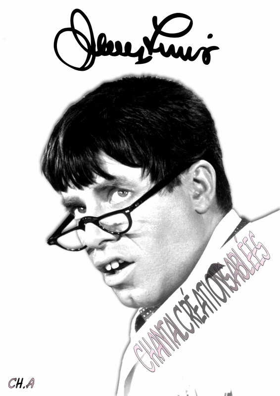 Jerry lewis5