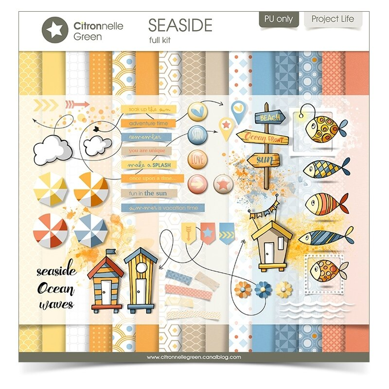 preview_citronnelle_Seaside_full_kit_800px