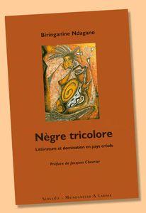 N_gre_tricolore