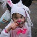 Carnaval de Buix 2008
