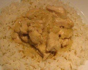 currypoulet5et8