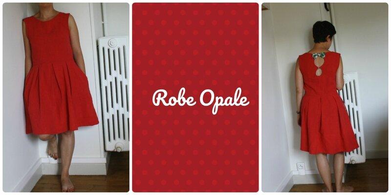 RobeOpale1