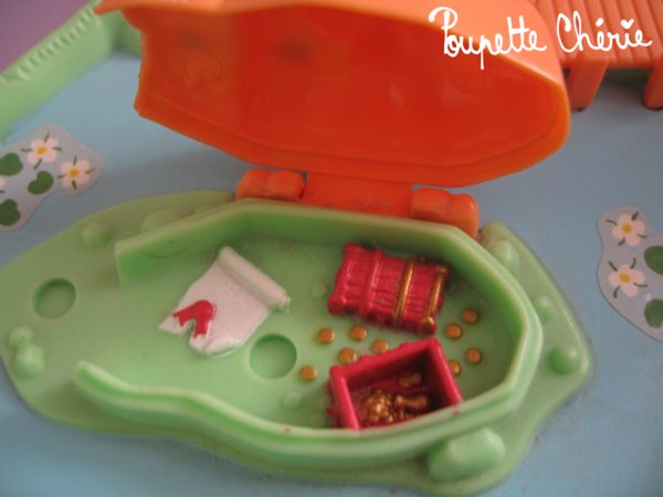 Polly Pocket grande ferme 03