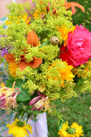 Bouquet_ma_tresse_003