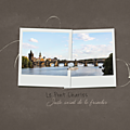 Pont Charles_