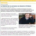 ARTICLE ORLEANS