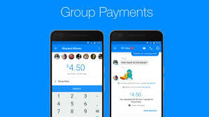 facebook-group-payment