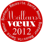 meill-voeux