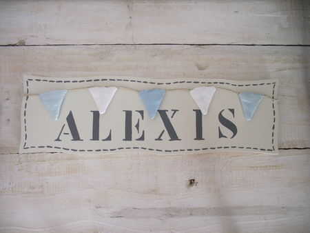 plaque_alexis_002