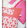 IMG_4728-owly-mary-du-pole-nord-oreiller-coussin-lit-poupee-doudou-jeu-jouet-enfant-tissu-fille-garcon-mixte-histoire-pyjama