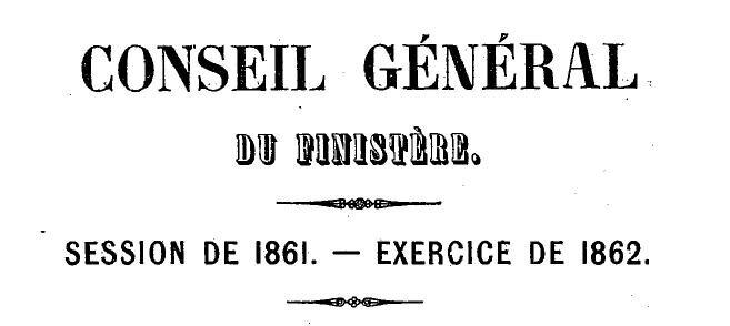 Gabriel Queffelec en 1861_2