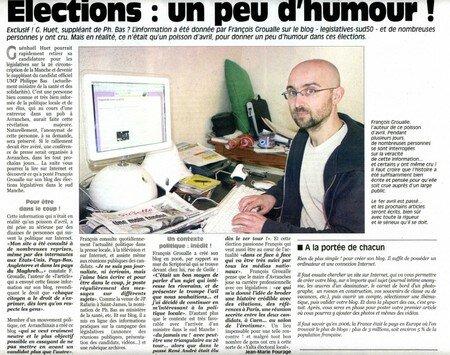 la_Gazette_moi005
