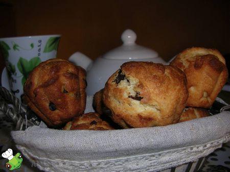Petites_brioches_aux_p_pites_de_chocolat