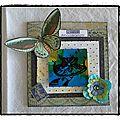 Atelier 2 carte l'atelier à scrap aout 2011