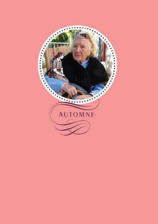 Pauline_page_titre-Automne