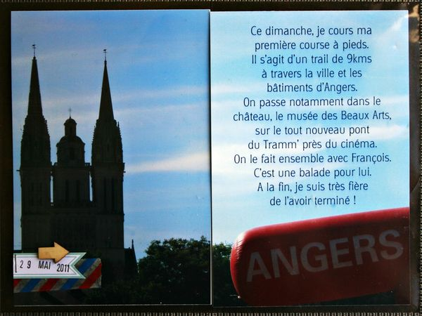 Trail Angers (2)
