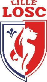 foot lille grille pt