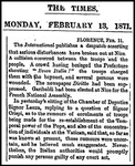 The_Times_1871