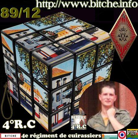 ___0___BITCHE__1596