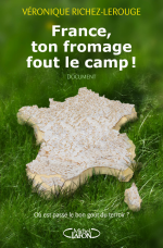 France_ton_fromage_fout_le_camp_poster