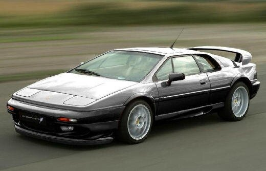 028C01EA01494802-photo-lotus-esprit-esprit-s4