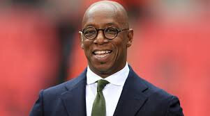 Ian Wright ; La situation va de pire en pire !