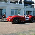 2014-Rallye Tulipes-250 Testa Rossa-330 GT 2+2-7697-Alexander & Shirley Lof Van der-055