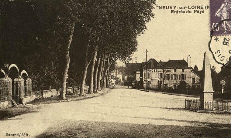 Neuvy-sur-Loire (1)
