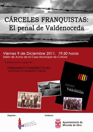 CARCELES_FRANQUISTAS_copia