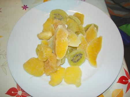 Fruits_confits