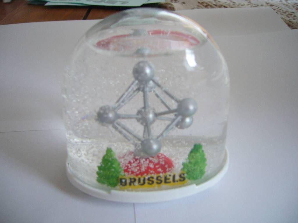 boule de neige (13)