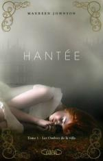 hantee,-tome-1