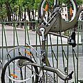 vélib destroy_7979