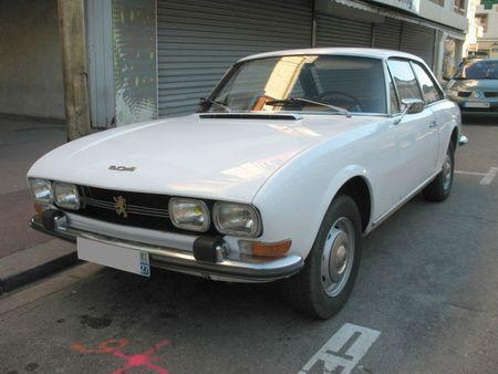 Peugeot504coupeav1