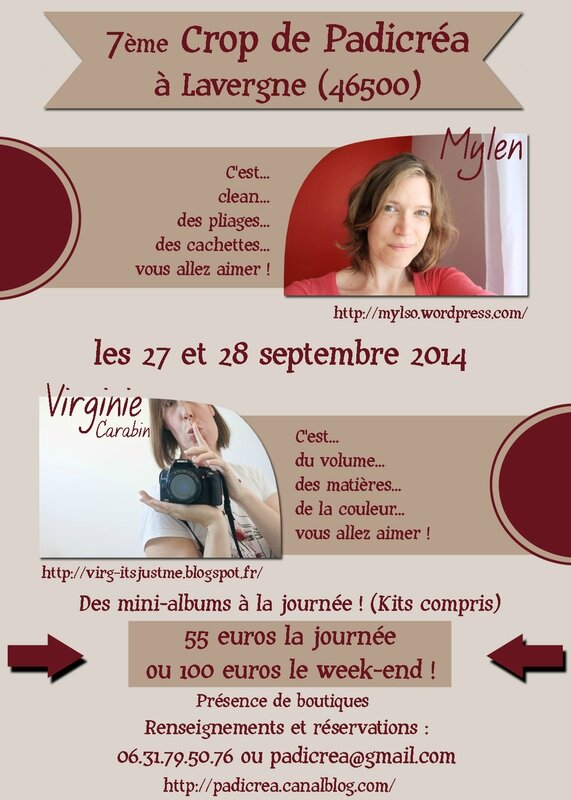 flyer_crop2 copie