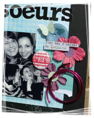 delire2soeurs-blog-details1