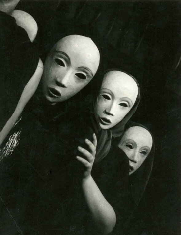 Yvonne-Chevalier_Masques_-1935