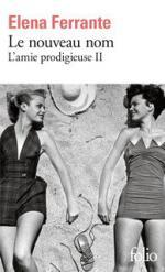 L_amie_prodigieuse_2