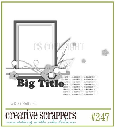 Creative_Scrappers_247